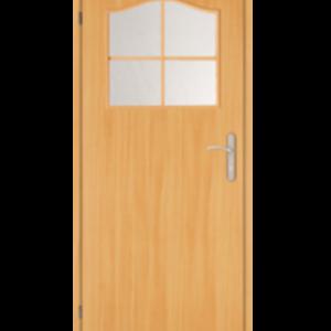 Drzwi pokojowe Mini 3