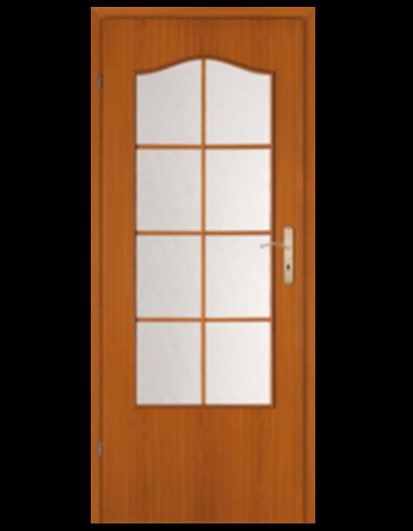 Drzwi pokojowe Mini 5