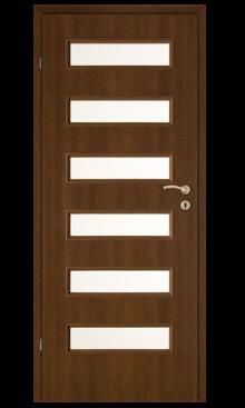 Drzwi pokojowe Modena 1