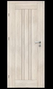 Drzwi pokojowe Nivis 3