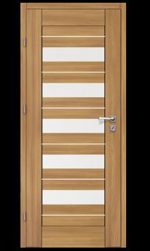 Drzwi pokojowe Pectus 1
