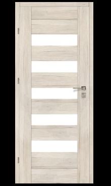 Drzwi pokojowe Pia 1