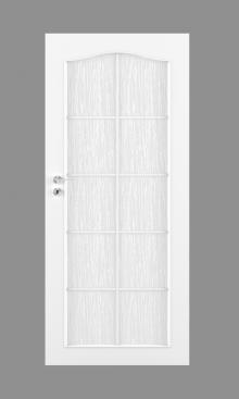 Drzwi pokojowe Standard 1