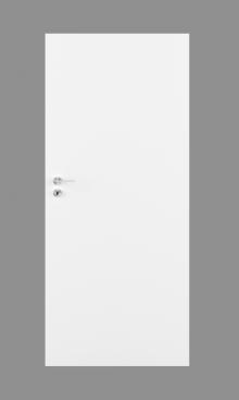 Drzwi pokojowe Standard 01