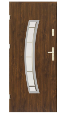 Drzwi wejściowe Stratus Fiano
