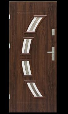 Drzwi wejściowe Stratus Forte