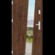 Drzwi wejściowe Stratus Opal