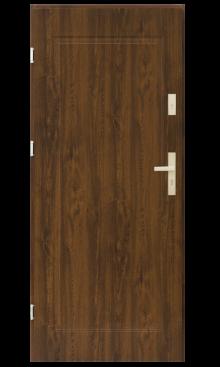 Drzwi wejściowe Stratus W16