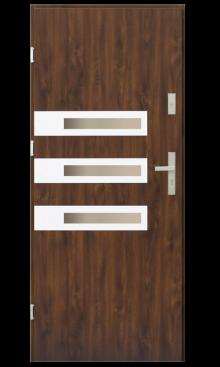 drzwi wejściowe Stratus Wega