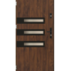 drzwi wejściowe Stratus Wega CR