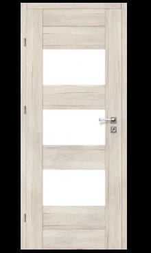 Drzwi pokojowe Taida 1