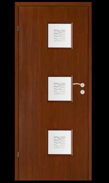 Drzwi pokojowe Tiga 1