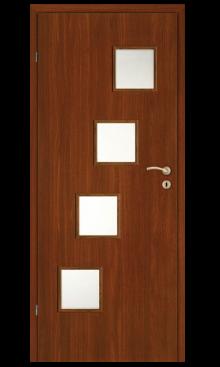 Drzwi pokojowe Torino 1