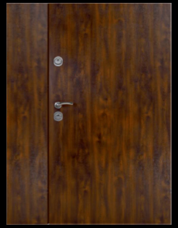Drzwi Grand 56S Gładkie