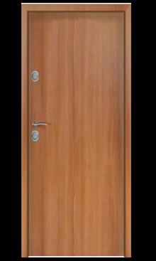 Drzwi wejściowe Magnum 56K
