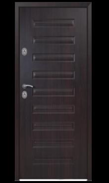 Drzwi wejściowe Premium 56S Trento