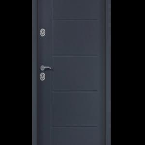 Drzwi wejściowe Special 56S Quatro