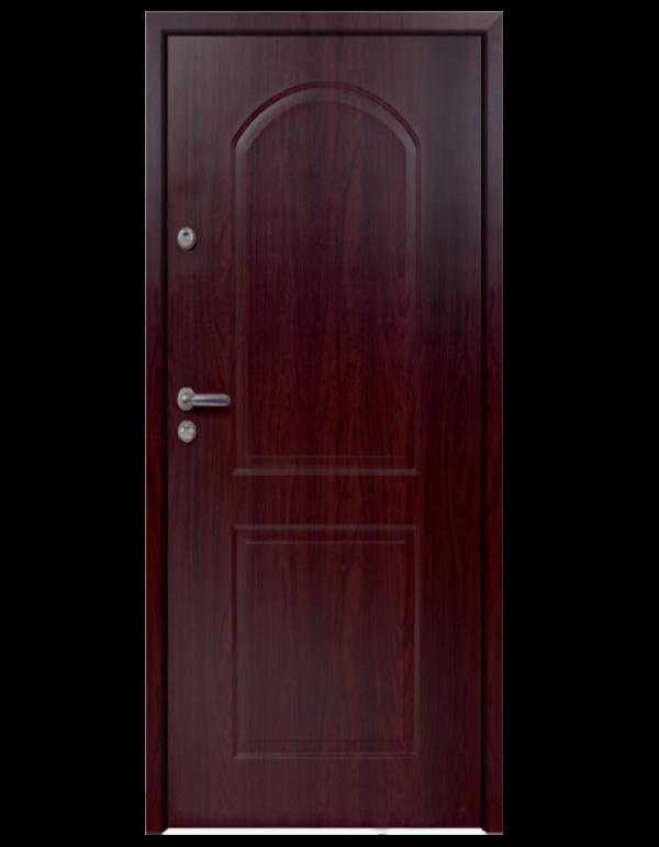 Drzwi wejściowe Universal 56S Londyn