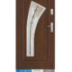 Drzwi wejściowe E15