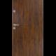 drzwi gładkie V1