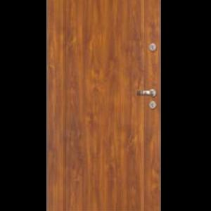 Drzwi wejściowe August kl. RC2 113