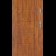 Drzwi wejściowe Mastertherm T41