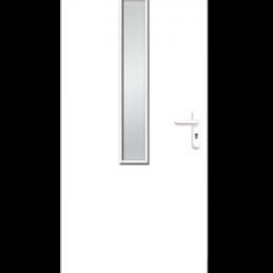 drzwi techniczne 131