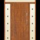 Drzwi Stal 554