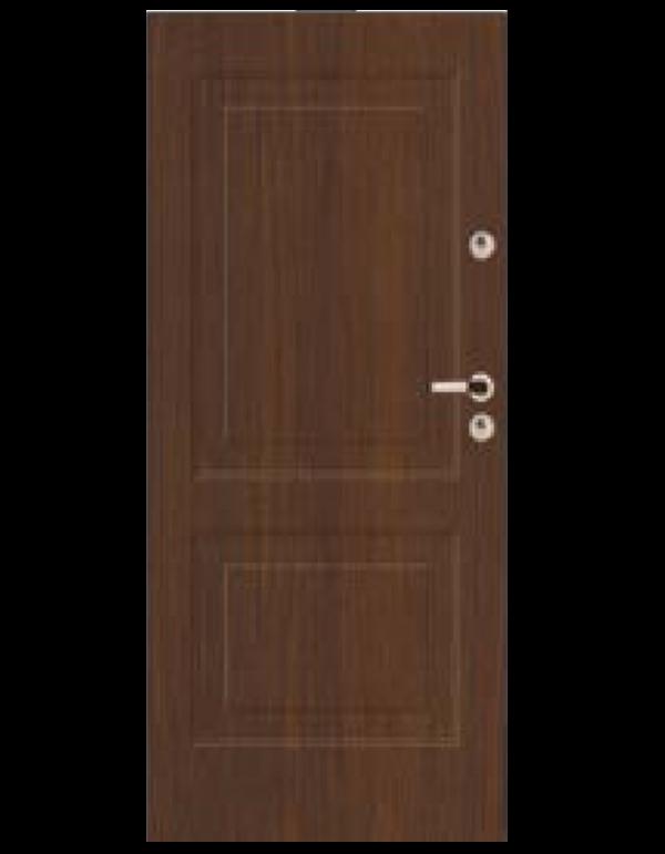 Drzwi wejściowe Chrobry kl. RC3 90