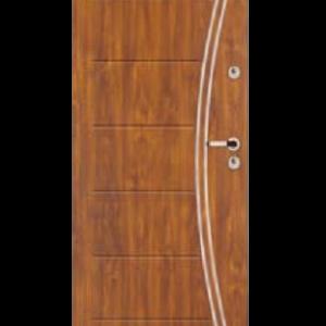 Drzwi wejściowe Batory kl. RC4(C) 95