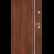 Drzwi wejściowe Batory kl. RC4(C) 96