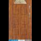 Drzwi wejściowe Q25