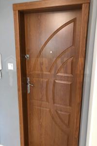 Drzwi wejściowe Łódź realizacje