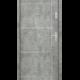 Drzwi wejściowe Bastion A-65