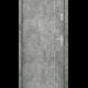 Drzwi wejściowe Bastion N3