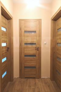 Drzwi Gerda - bogata oferta w Łodzi