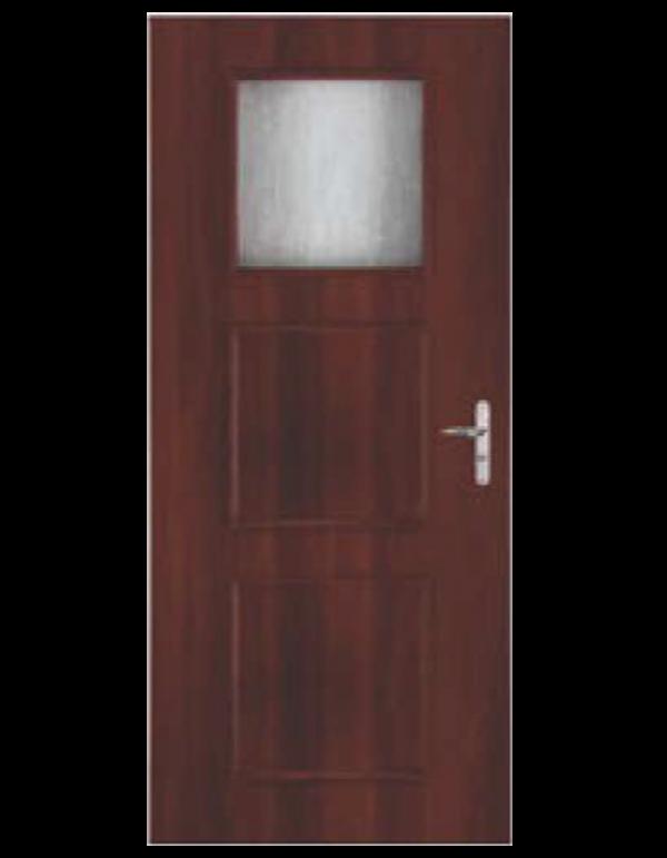 Drzwi pokojowe Julcia 2